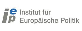 iep Institut fpr Europäische Politik