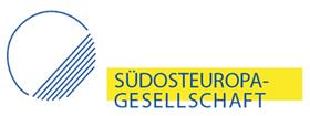 SuedOstEuropa_farbe