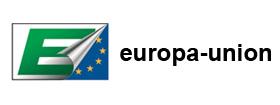 europa_farbe